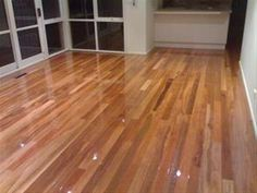 Spotted Gum Engineered Floor/Timber Floating Flooring