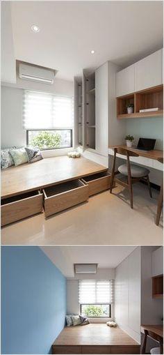 floor seating - golerum