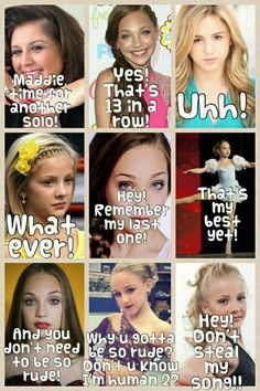 Dance moms comic Dance moms comic Related posts:Great Dance Quotes and Sayings Marble nailsDancing moms abby 39 ideas Marble nailsWhat 'Dance Moms' Got Wrong. Dance Moms Moments, Dance Moms Quotes, Dance Moms Funny, Dance Moms Facts, Dance Moms Dancers, Dance Mums, Dance Moms Girls, Mom Jokes, Mom Humor