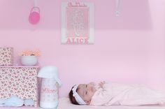 Vida Nova - Alice - Blog - Tathi Fernandes Fotografia