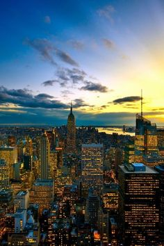 New York City - Find out which NYC neighborhood is the perfect match for you, check out relocality.com