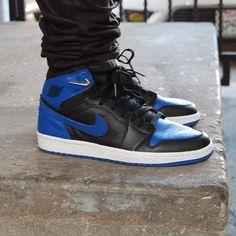 designer fashion 9522c b7f3b  19 Nike Shoes. Filles De JordanNike Jordan AirChaussures Jordan Pas ...