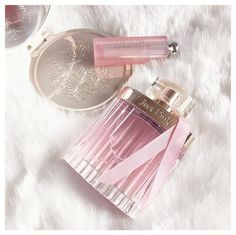 Dior Lip Glow & Next Just Pink Perfume lovecatherine.co.uk Instagram catherine.mw xo