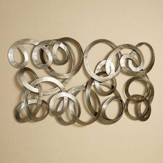 Wall Metal Art wall sculpture … | pinteres…