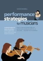 A great resource for overcoming stage fright.  Recommended by www.singwithhannah.com