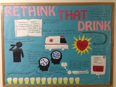 1000 Ideas About Alcohol Awareness On Pinterest Ra