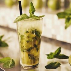 It's fabulous friday! Come and enjoy our delicious House Made Mojito $3 during happy hour! Or try our amazing Fennel and Fine Herb Mussles! Happy Hour from 4-7pm. #GhinisFrenchCaffe #TucsonOriginalsRestaurants
