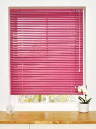 Pink Blinds Google Search