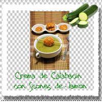 ¡Calabacín a tope! - Come conmigo el blog de Palmira Blog, Recipes, Palmyra, Vegetable Garden, Stars, All Recipes, Blogging