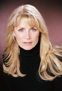 Marcia Strassman~ Born: Marcia A. Strassman  April 28, 1948 in New York City, New York, USA Died: October 24, 2014 (age 66) in Sherman Oaks, California, USA