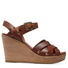 Danforth Woven Sandal femme · Timberlands WomenSandalSandalsShoes Sandals
