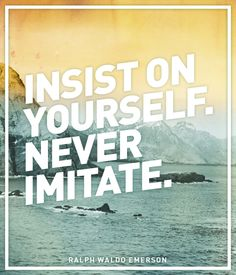 Do you. | University of Phoenix #inspiration #quote