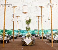 Pin by Sperry Tents H&tons on A Sperry Wedding. The Perfect Wedding! H&tons North Fork Beach Vineyard or backyard! | Pinterest | Perfect wedding and ... & Pin by Sperry Tents Hamptons on A Sperry Wedding. The Perfect ...