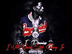 Check out Rich Homie Quan's cut 'They Don't Know.' A stand-out track which serves as the intro off Rich Homie's new mixtape I Promise I Will Never Stop Goin. Rich Homie Quan, Rap Music, Good Music, Gangsta Grillz, Free Instrumentals, Free Songs, Hip Hop News, Independent Music, Music Promotion