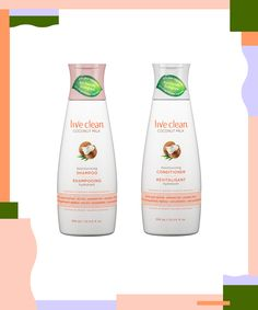10 Natural Products You Should Start Using Stat+#refinery29