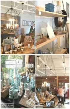 The Magnolia Market and the Silos Grand Opening party in Waco, Texas. Celebrating with Chip and Joanna at their new space! Magnolia Farms, Magnolia Market, Magnolia Homes, Farmhouse Style, Farmhouse Decor, Farmhouse Kitchens, Magnolia Fixer Upper, Joanna Gaines Style, Waco Texas