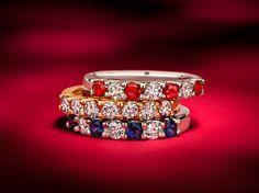 New Arrival: Majestic #DiamondPoint #Majestic #Diamonds