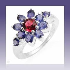 80 Best Mothers Ring Ideas Images Jewelry 10th Wedding