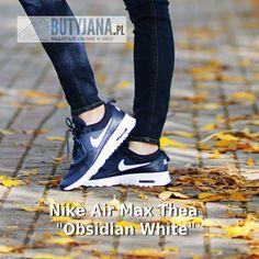 Nike WMNS Air Max 90 Premium Python Pack Sneaker Bar