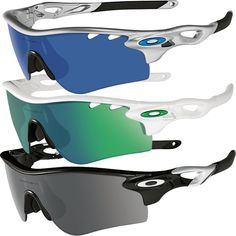 Klynnvilleneuve Nice Glasses Cheap Oakley