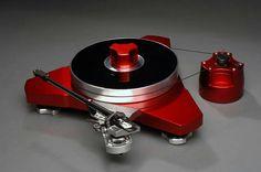 Vyger - www.remix-numerisation.fr - Rendez vos souvenirs durables ! - Sauvegarde - Transfert - Copie - Digitalisation - Exploration et Restauration de bande magnétique Audio - Dématérialisation audio - MiniDisc - Cassette Audio et Cassette VHS - VHSC - SVHSC - Video8 - Hi8 - Digital8 - MiniDv - Laserdisc - Bobine fil d'acier