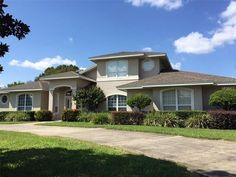2411 Berkshire Dr, Winter Haven, FL 33884