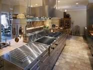funky kitchen ideas - Google Search