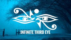 In these times you have to be an optimist to open your eyes when you awake in the morning.               #Infinite #Infinitethirdeye #thirdeye #thirdeyeopen #3rdeye #3rdeyeopen #chakra