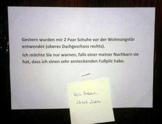 Fundort unbekannt_Hausflur_Sophie Mueller (FB)-b