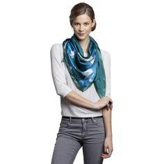 Shop hier alle POM Amsterdam sjaals   officiële webshop