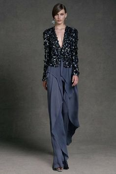 Donna Karan Resort 2013 Collection Photo 8