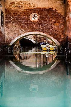 Venetian, Photography, Impressionism, Italia, Fotografia, Photograph, Fotografie, Photoshoot