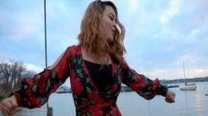 Abby Lakew - Lene Alew | ለኔ አለው - New Ethiopian Music 2018 (Official Video)
