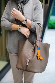 Popular Handbags, Cute Handbags, Cheap Handbags, Hermes Bags, Hermes Handbags, Purses And Handbags, Cheap Purses, Cute Purses, Red Purses