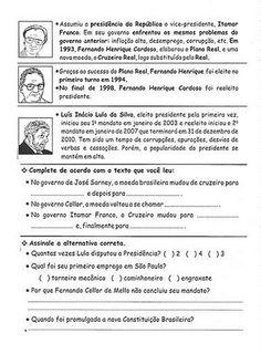 .  Atividades e desenhos para o dia 15 de novembro Proclamação da República (Para ampliar, clique na imagem - salve para imprimir)          ...