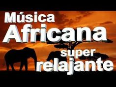 African music super relaxing - Music therapy - To the rhythm of the timbales - Pins Mozart Effect, Feel So Close, Nature Sounds, Celine, The Voice, Lower Blood Pressure, Human Emotions, Music Therapy, Types Of Music