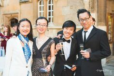 Univ College Ball 2016 - photo courtesy of and © Marie Wong Oxford, University, College, Summer, Colleges, Community College, Oxfords, Summer Time