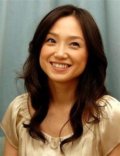 Hiromi Nagasaku.