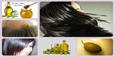 The Most Efficient Homemade Mask from Natural Oils for Hair Growth. You must try these mix of hair oils, it will make everyone jealous of your hair growth. Natural Hair Growth Remedies, Natural Hair Care Tips, Hair Loss Remedies, Natural Hair Styles, Olive Oil Good For Hair, Olive Oil Hair, Hair Oil, Hair Loss Reasons, Hair Growth Oil