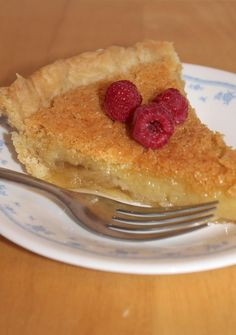 1000+ images about Old-Fashioned Recipes on Pinterest | Amish, Amish ...