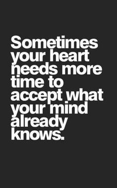 Inspirational And Motivational Quotes : 38 Amazing Motivational And Inspirational Quotes. - Hall Of Quotes Great Quotes, Quotes To Live By, Me Quotes, Motivational Quotes, Inspirational Quotes, Famous Quotes, The Words, Cool Words, Think