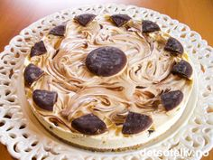 Pudding Desserts, Pancakes, Ice Cream, Sweets, Cookies, Baking, Breakfast, Food, Recipes