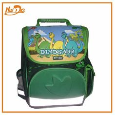 dinosaur school bag - chinabagone.com