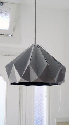 Products Paper Umbrella Lamp Shade