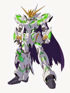GUNDAM GUY: Awesome Gundam Digital Artworks [Updated 3/25/14] Arte Gundam, Gundam Art, Gundam Exia, Anime Couples Manga, Cute Anime Couples, Anime Girls, Rosario Vampire Anime, Mecha Suit, Gundam Wallpapers