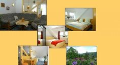 Gasthaus & Pension Zum Hirsch - #Guesthouses - $52 - #Hotels #Germany #Gehlberg http://www.justigo.me.uk/hotels/germany/gehlberg/zumhirsch_224218.html