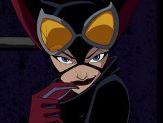 Catwoman 2004, Catwoman Cosplay, Batman And Catwoman, Batman Art, Batman And Superman, Batgirl, Batman Robin, Joker, The Batman 2004