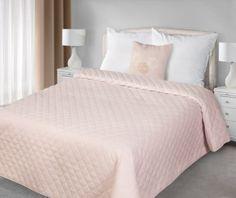 Rózsaszín Amy ágytakaró Amy, Bedroom, Furniture, Home Decor, Bed Linens, Outfits, Decoration Home, Room Decor, Bedrooms