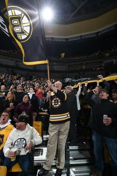 142 Best Bruins images in 2019  14a20b2b2