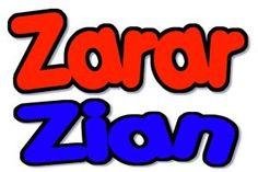 Zarar Zian Sembol Şeffaf Clan Simge - KoSembol.NET Symbols, School, Knight, Fictional Characters, Fantasy Characters, Cavalier, Knights, Glyphs, Icons